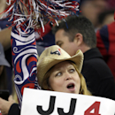 Watt helps Texans to 23-17 win over Jaguars The Associated Press