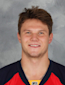 Dmitry Kulikov - Florida Panthers