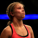 How Paige VanZant became a big winner after losing