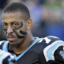 Panthers remove DE Greg Hardy from active roster (Yahoo Sports)