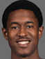 MarShon Brooks - Brooklyn Nets