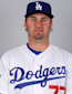 Scott Van Slyke - Los Angeles Dodgers