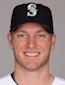 Michael Saunders - Seattle Mariners