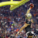 Watt gets 2 turnovers, dances in friendly Pro Bowl The Associated Press