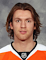 Sean Couturier - Philadelphia Flyers