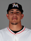 Jose Fernandez