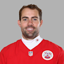 Titans go for experience at kicker in Ryan Succop The Associated Press