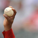 Cueto pitches Reds past White Sox 10-4 The Associated Press
