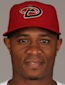 Tony Sipp - Arizona Diamondbacks