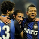 Moratti: 'Guarin and Ranocchia going nowhere'