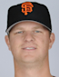 Matt Cain - San Francisco Giants