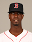Pedro Ciriaco - Boston Red Sox