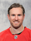 Niklas Kronwall - Detroit Red Wings