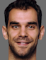 Jose Calderon - Detroit Pistons
