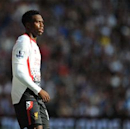 Rodgers: England is lucky to have Sturridge
