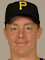 Brandon Inge - Pittsburgh Pirates