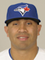 Ricky Romero - Toronto Blue Jays
