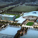 Omni putting hotel at Cowboys' new headquarters The Associated Press