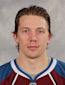 Matt Hunwick - Colorado Avalanche