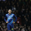 Oxlade-Chamberlain out for 3-4 weeks for Arsenal, England