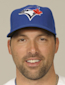 Mark DeRosa - Toronto Blue Jays