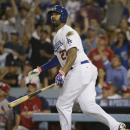 AP Source: Padres acquire Kemp in five-player deal The Associated Press