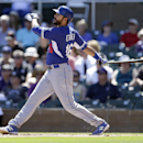 Ethier hits 2-run HR, Dodgers fall to Rockies The Associated Press