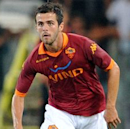 Roma's Pjanic impressed with future MLS, USA opponents