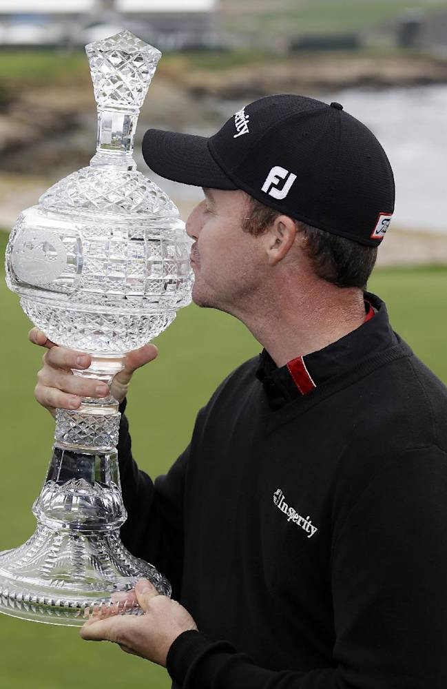 Watson focused on games, not names in Ryder Cup