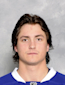 Tyler Bozak - Toronto Maple Leafs