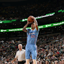 Clippers beat Celtics 119-106 for 7th straight win (Yahoo Sports)