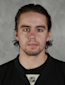 Matt Niskanen - Pittsburgh Penguins