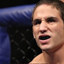 Chad Mendes vs. Ricardo Lamas Headlines Special UFC Fight Night Afternoon Edition