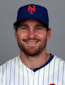 Daniel Murphy - New York Mets