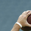 AP Source: Tim Tebow works out for Eagles The Associated Press