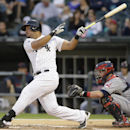 White Sox beat Indians 3-2, end 7-game skid The Associated Press