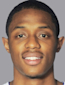 Brandon Knight - Detroit Pistons