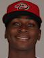 Didi Gregorius - Arizona Diamondbacks