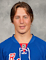 J.T. Miller - New York Rangers