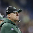 Another ugly Jets loss in already ugly season The Associated Press