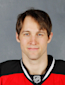 Travis Zajac - New Jersey Devils