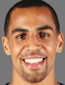 Thabo Sefolosha - Oklahoma City Thunder