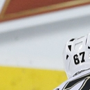 Crosby lifts Penguins past Jets in shootout The Associated Press
