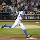 Syndergaard dominates, Mets hit 2 homers to beat Padres 4-0 The Associated Press