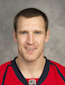 Brooks Laich - Washington Capitals