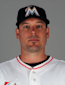 Greg Dobbs - Miami Marlins
