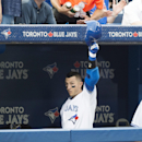 Tulowitzki homers and has 3 hits, Jays beat Phillies 8-2 The Associated Press