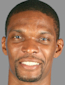 Chris Bosh - Miami Heat