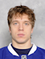 Nikolai Kulemin - Toronto Maple Leafs
