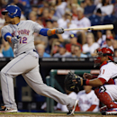 Colon gets 200th win as Mets beat Phillies 5-4 The Associated Press